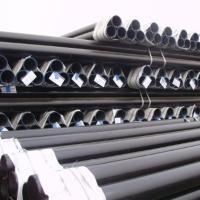 供应GB6479化肥管化肥管,,2198