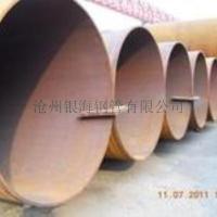 供应Q345B大口径厚壁无缝钢管