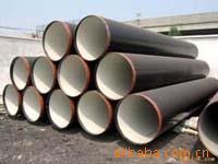 2PE防腐钢管|2PE防腐钢管厂家|2PE防腐钢管价格|2PE防腐钢管报价