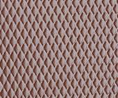 惠州6061球形花纹板图片