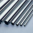 湖北6060铝合金圆管价格图片