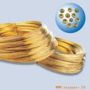 惠州T1紫铜线图片