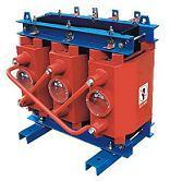 供应SC10-100/0.4隔离变压器