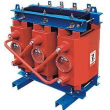 供应阿克苏SC10-100/10高原型所用变压器批发
