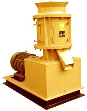 供应饲料颗粒机 粉碎搅拌机各种饲料机械