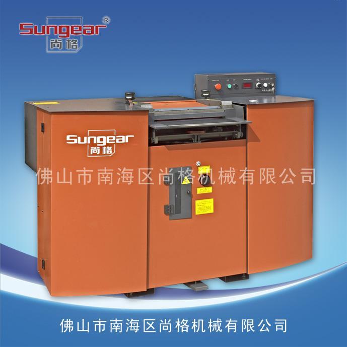 供应哪里有卖片皮机_广东哪里有片皮机卖—尚格机械