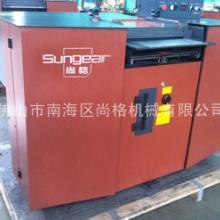供应PET开片机_PET材料分层机_最薄分层厚度0.1mm的机器