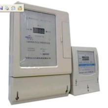 供应IC卡电表水表批发