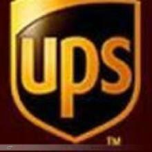 供应吴江UPS国际快递,UPS电话图片