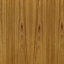 供应E0级7mm多层板免漆板生态板家具板 E0级 生态板 免漆 家居板 上海厂家 供应商图片