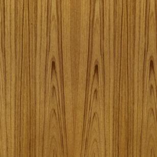 E0级7mm多层板免漆板生态板家具板图片