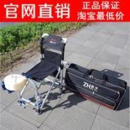 江太公新款钓鱼椅台钓椅钓凳图片