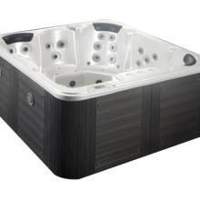 供应按摩浴缸815