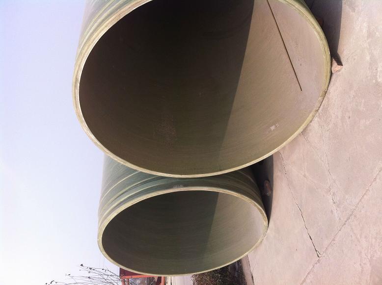 供应管道防腐管道光滑管道耐磨管道图片