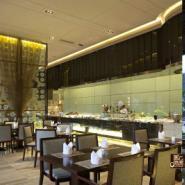 湖南省益阳市餐饮娱乐装修设计成本图片