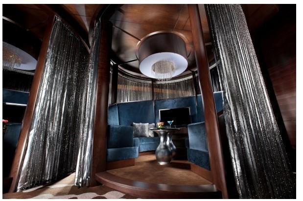 酒店客房样板图 湖南益阳市五星级酒店客房装修成本 广美装饰高清图片