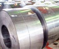 供应镀铝锌DX52D+AZ