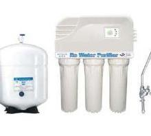 供应天津纯净水生产器械