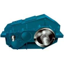供应LSHZ型三环减速机直销处