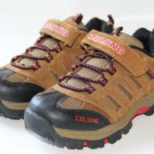 供应儿童休闲鞋童鞋货源儿童鞋
