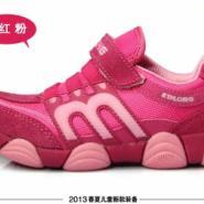 名牌童鞋图片