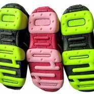 品牌儿童鞋名牌童鞋童鞋货源图片