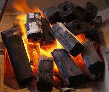 供应无烟除尘装置木炭机设备 优质木炭机生产厂家