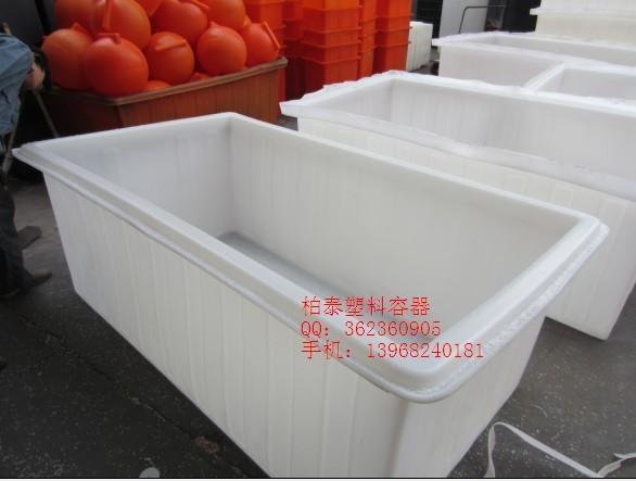 布车内胆桶 推布车桶 塑料桶