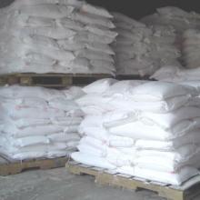 供应建筑石膏粉批发