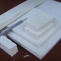 供应针刺化纤毡