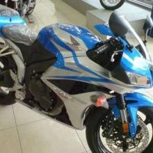供应本田CBR600RR摩托车