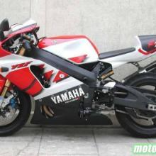 供应雅马哈YZF-R7摩托车品牌店