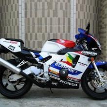 供应本田CBR250RR摩托车品牌店