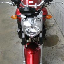 供应雅马哈FZ-6N摩托车品牌店