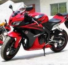 供应本田CBR600RR摩托车品牌店