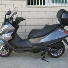 供应阿普利亚250摩托车货到付款
