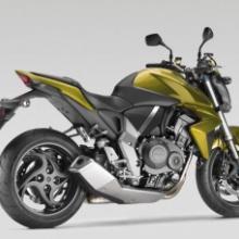 供应广西大黄蜂CB1000R摩托车