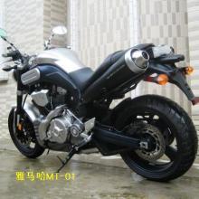 供应雅马哈MT-01摩托车货到付款