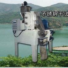 供应石家庄钾肥造粒机