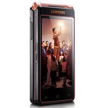 供应亚太版W2013三星手机