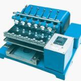 供应YG411型绒毛耐磨仪