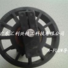 供应导轮  型号:N-FLOW  汇利兴有大量现货批发