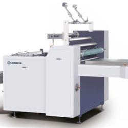 供應YFM-920預塗膜複膜機