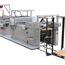 供應YZFM1040全自動預塗膜複膜機