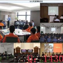 供应网络多人视频会议系统