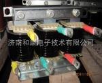 供应山东电容器串联电抗器