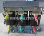 供应电容器串联电抗器