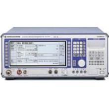 供应二手RSCMD50GSM移动电话综合测试
