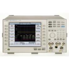 供应深圳二手AgilentE5515B手机通信测试仪