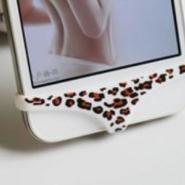 苹果iphone手机裤衩手机饰品图片